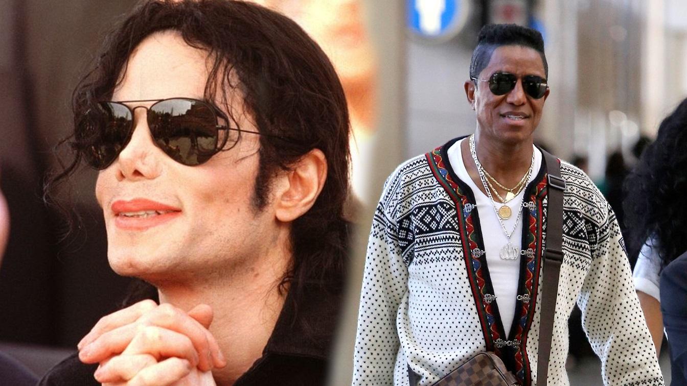 Ofiary Michaela Jacksona ujawniają szczegóły molestowania. Radio BBC przestało prezentować jego muzykę