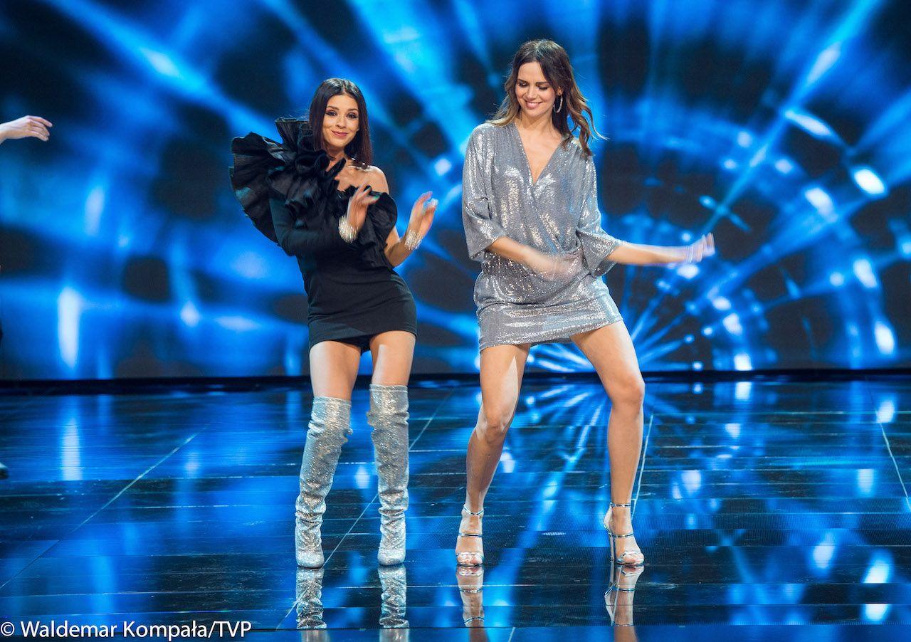 Wielki finał Dance, Dance, Dance już w niedzielę wielkanocną – wrócą WSZYSCY uczestnicy (ZDJĘCIA)