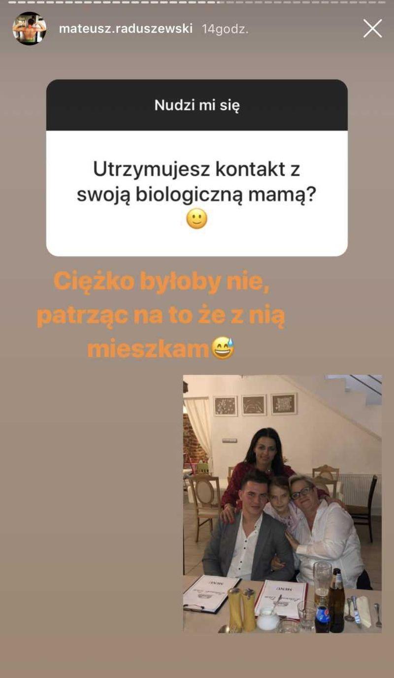 raduszewski