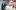 Dieta czy Photoshop? Nogi Dominiki Grosickiej na tym zdjęciu wyglądają megaszczupło