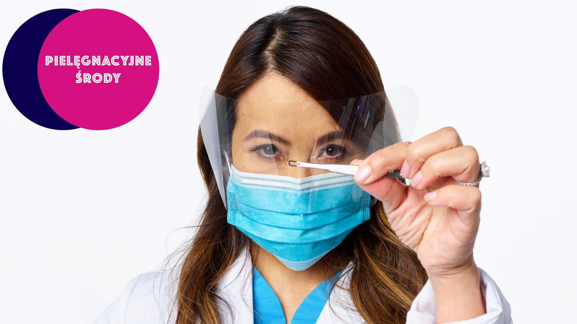 Masz trądzik a używasz popularnych masażerów do twarzy? DR. Pryszczylla ma dla Ciebie radę (PIELĘGNACYJNE ŚRODY)