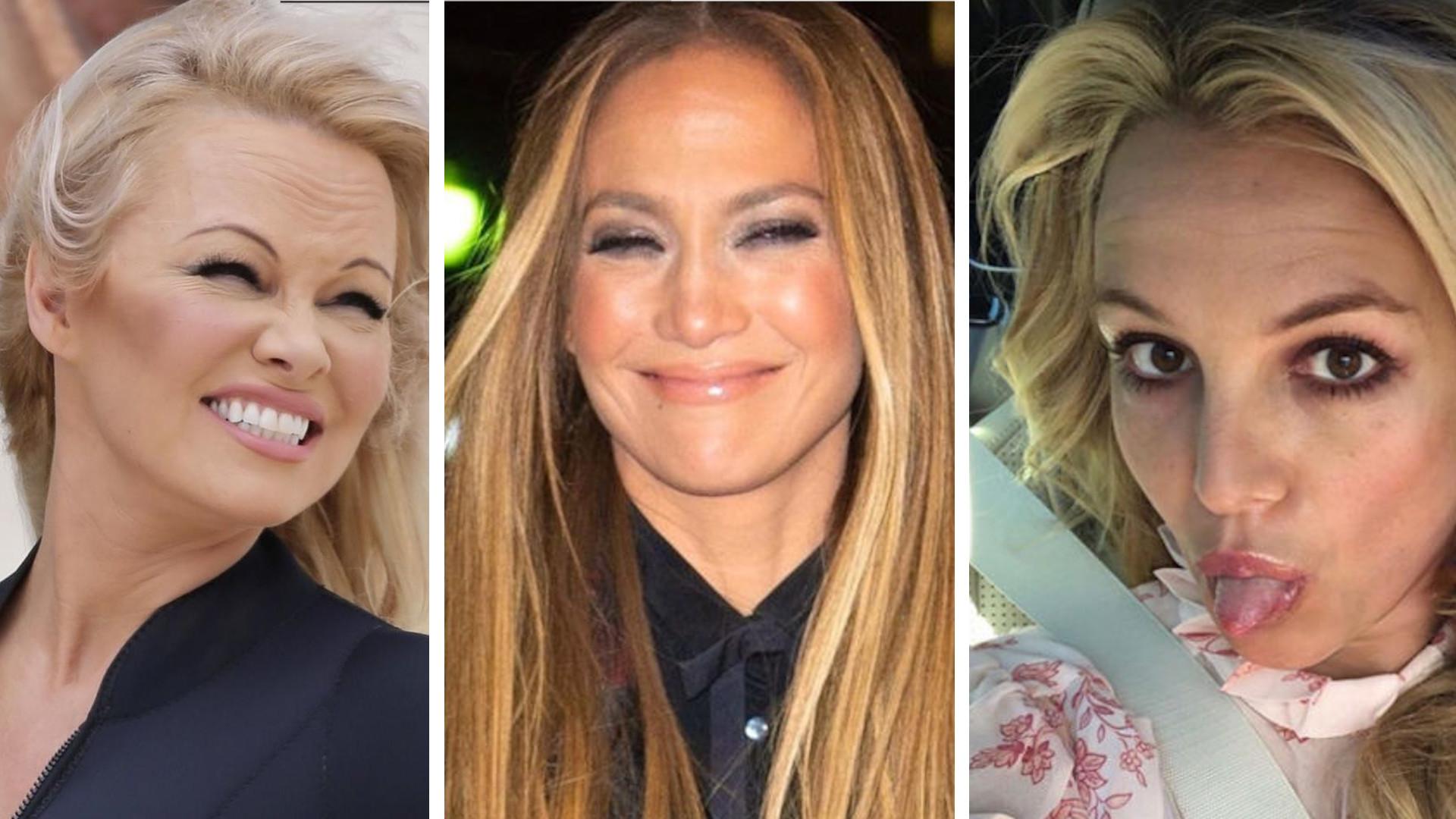 Pamela Anderson rozstała się po 12 dniach. Nie ona jest REKORDZISTKĄ