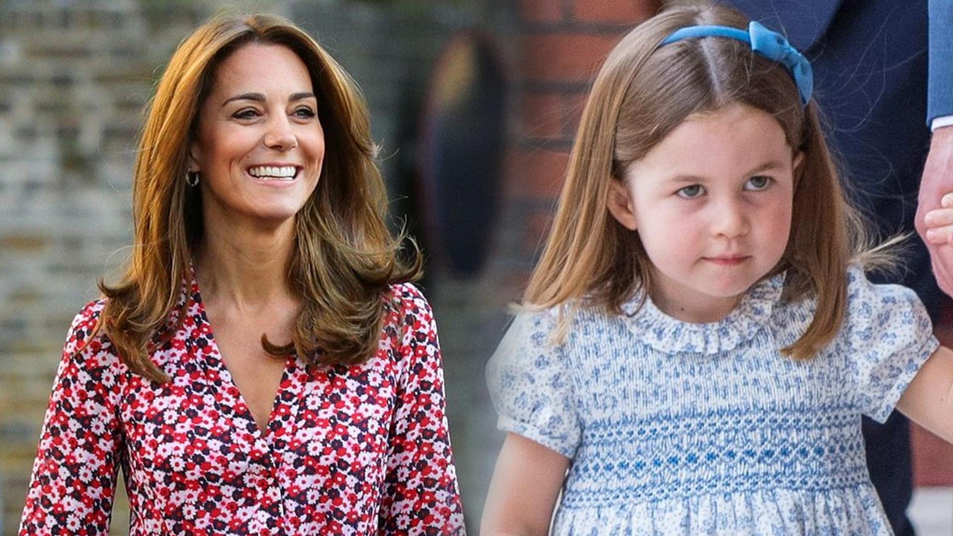 Kate i William opublikowali PIĘKNE, rodzinne zdjęcia. Tych jeszcze NIE widzieliście!