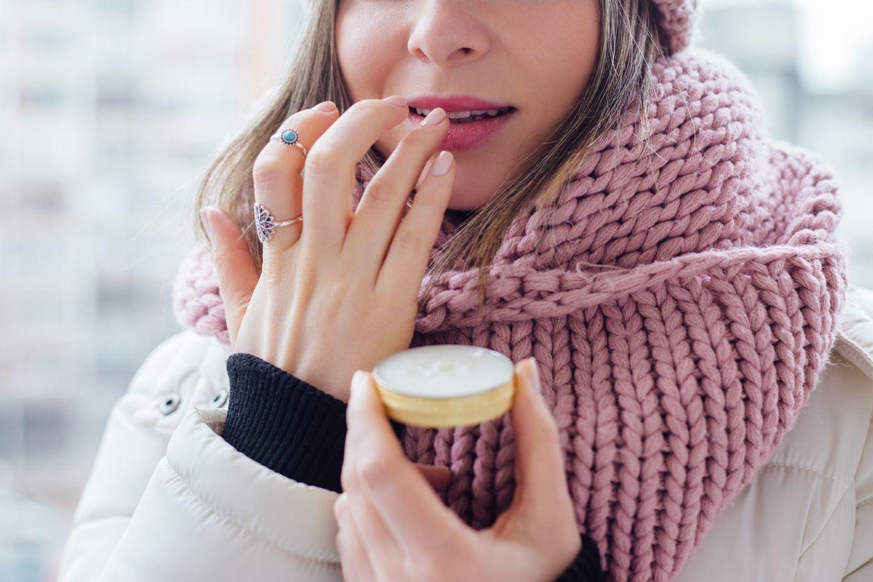 Na co zwracać szczególną uwagę w zimowej pielęgnacji skóry?