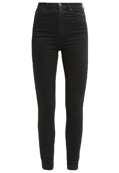 Modne jeansy – Przegląd obcisłych jeansów na wiosnę 2016