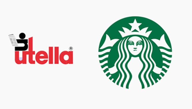 Gdyby logo marek były szczere, wyglądałyby właśnie TAK