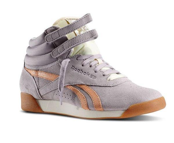Trampki, tenisówki, adidasy – jesienny przegląd sportowych butów
