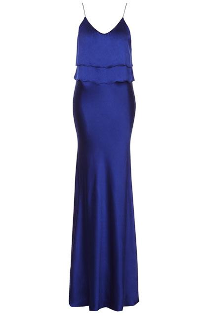 Kate Moss dla TopShop 2014 – zdjęcia kolekcji
